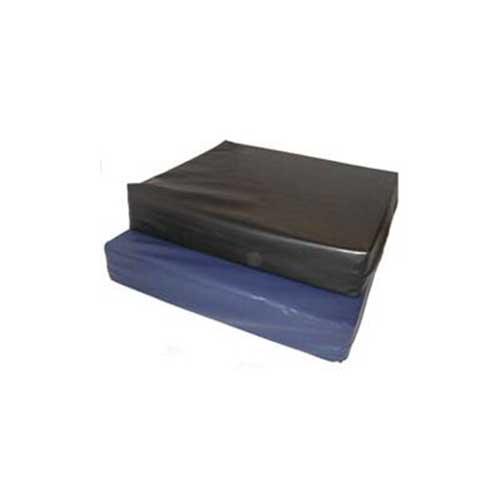 Standard Foam Cushion with Vinyl Cover